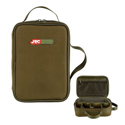 JRC Torba na Akcesoria Defender Medium Accessory