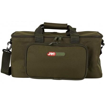 JRC Defender Torba cooler bag duża 22x45x24cm