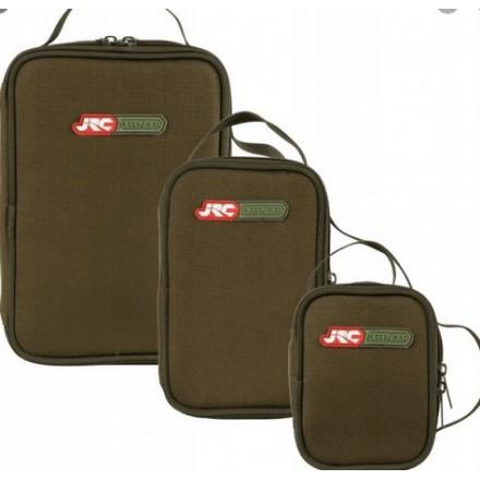 JRC Torba na Akcesoria Defender Medium Accessory