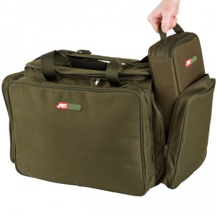 RC Defender Torba Large Carryall