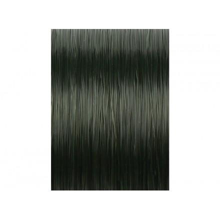 CarpSpirit Żyłka M-TX 0,305 1410m Zielona