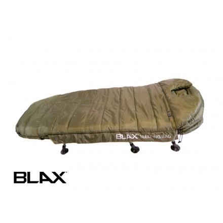 Carp Spirit Śpiwór Blax 3 Season