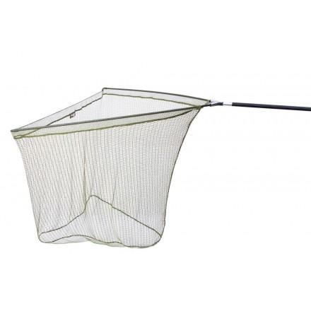 Mikado Podbierak Territory Carp Net