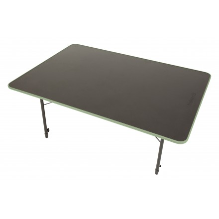 Trakker Folding Session Table Stolik