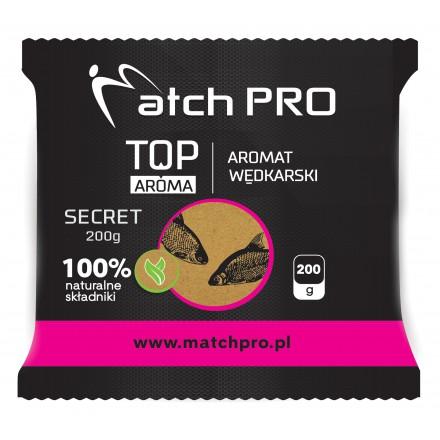 MatchPro Top Aroma Płoć Roach