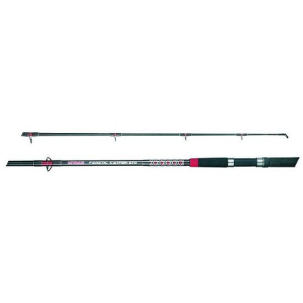 Mivardi Fanatic Catfish 2,7 m 200 - 400 g