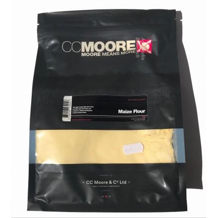 CC Moore - 1kg Maize Flour
