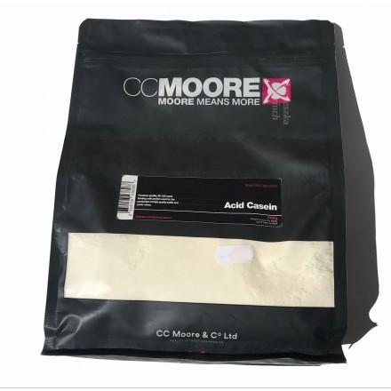 CC Moore - 1kg Acid Casein