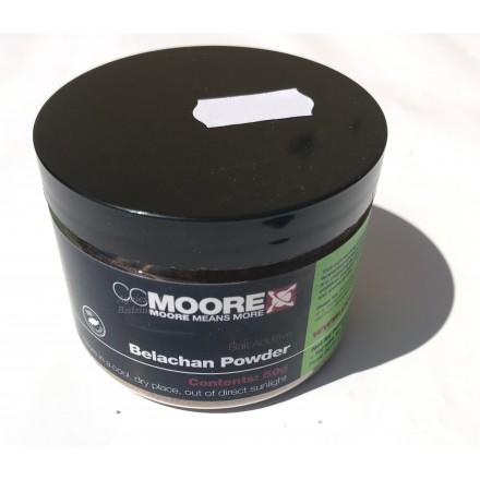 CC Moore - 50g Belachan Powder