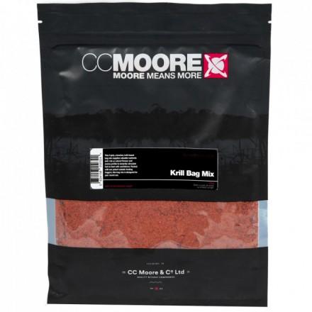 CC MOORE - 1kg Krill Bag Mix