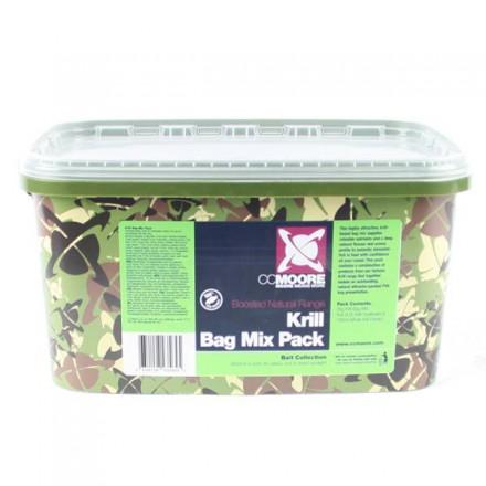 CC MOORE - Bag Mix Pack Krill Bucket - bag mix w wiaderku
