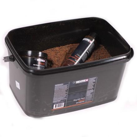 CC Moore - Squid Bag Mix Pack (Bucket)