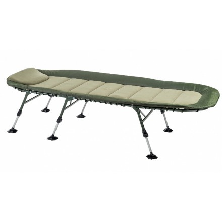 Mivardi Bedchair Comfort XL6