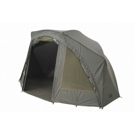 Mivardi Brolly New Dynasty (brolly + front panel + front mesh + ground sheet)