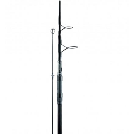 Sonik - Xtractor Recon Spod/Marker Rod - 12ft