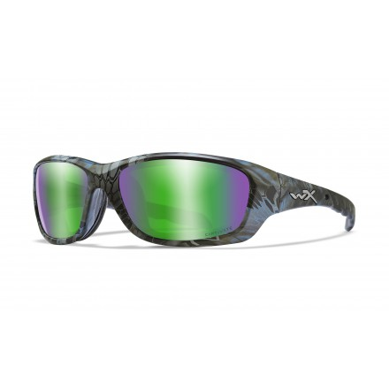Wiley X Omega Polarized ACOME12