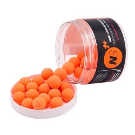 CC Moore kulki NS1+ Pop Ups Orange 13-14mm 35szt