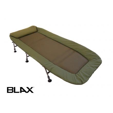 Carp Spirit BLAX 6-nóg Łożko