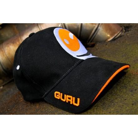 Guru czapka