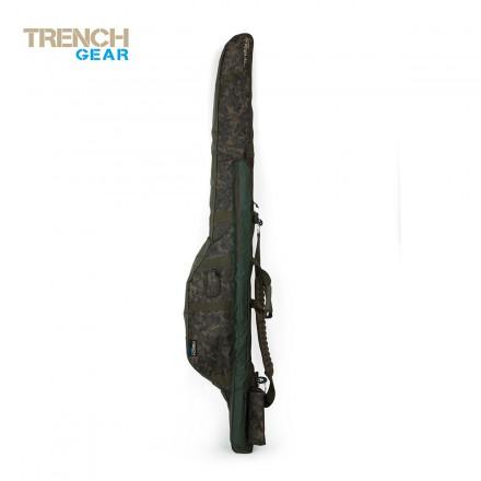 Pokrowiec Shimano Tribal Trench Gear Na Wędki 12ft 3+2