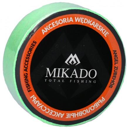 Magiczny ręcznik Mikado AM-UNI-001