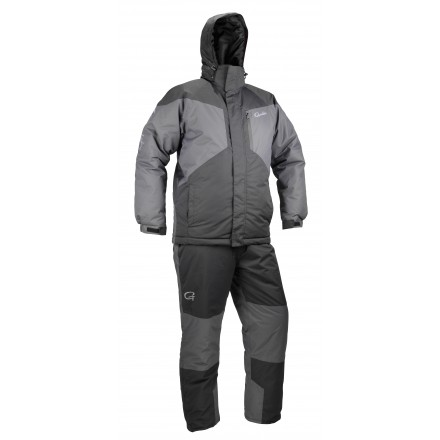 Gamakatsu G-Thermal Suit M
