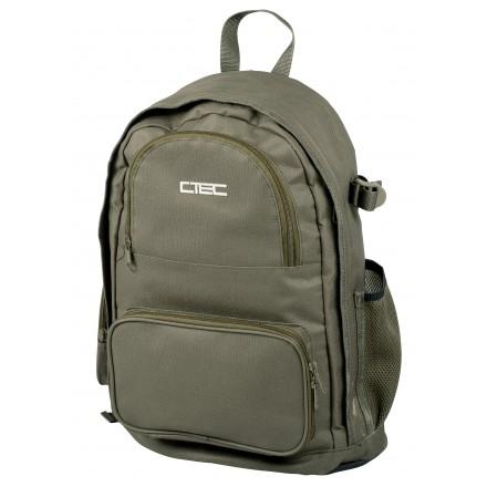 Spro C-TEC BACKPACK Plecak