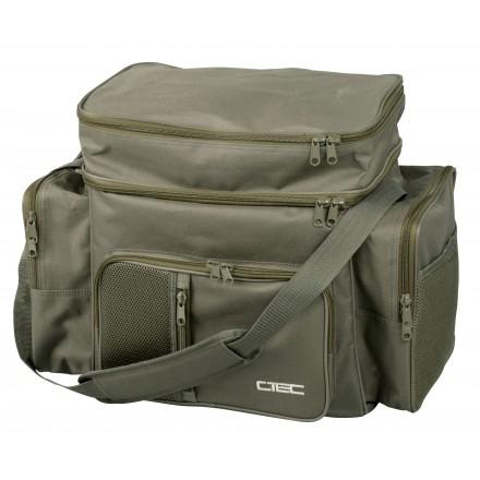 Spro C-Tec Base Bag Torba