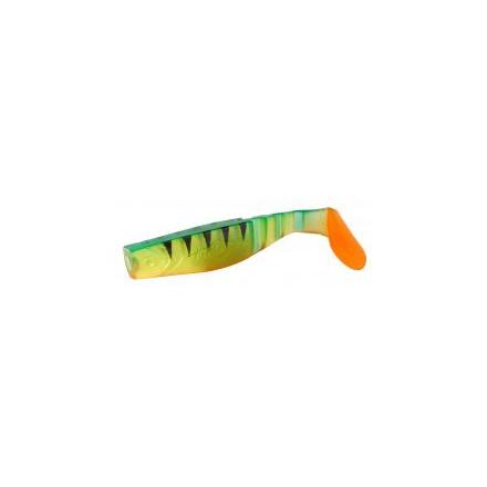 PRZYNĘTA MIKADO FISHUNTER 8cm/128/5SZT.