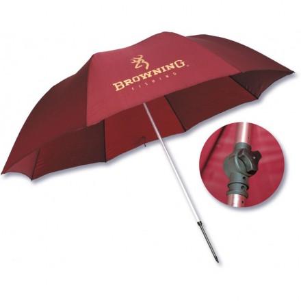 Parasol Browning - 2,5m