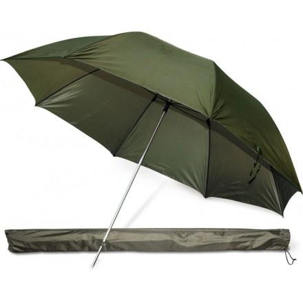 Parasol Radical Mega - 3m