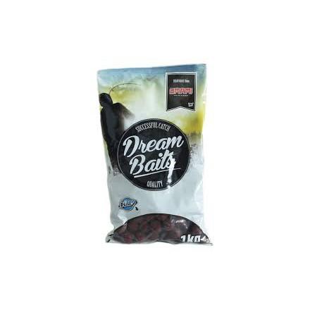 Dream Baits Pellet 8mm UMAMI 1kg