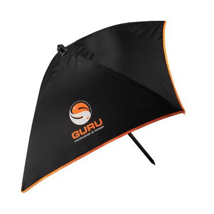 Guru Parasolka Bait Umbrella
