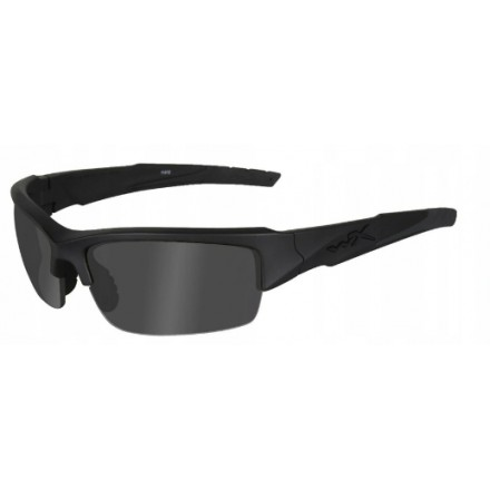 Okulary Wiley X VALOR CHVAL08
