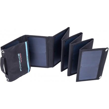 POWAPACS Solar Panel 60W panel słoneczny