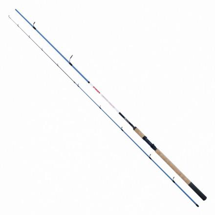Robinson Wędka Stringer Method Feeder 3,30m 15-60g