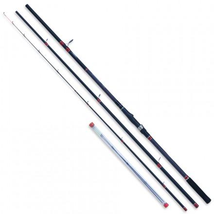 Robinson Wędka Carbonic Feeder 3,60m 45-120g