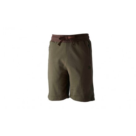 Takker earth jogger shorts