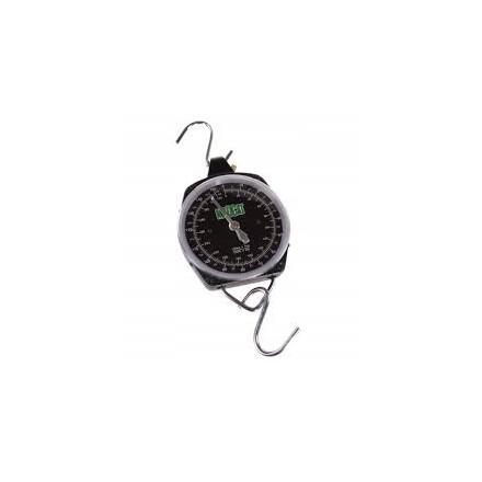 Waga MadCat Weigh Clock 150 kg
