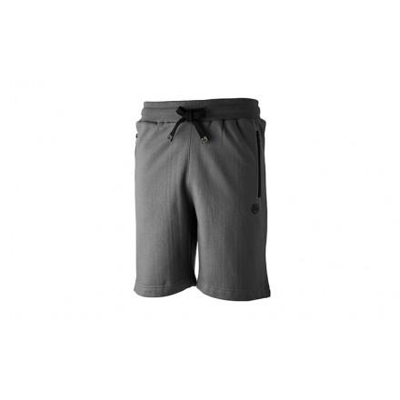 Trakker Spodenki Vortex Jogger Shorts XXL