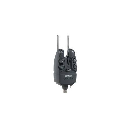 Mivardi sygnalizator MX9 Wireless