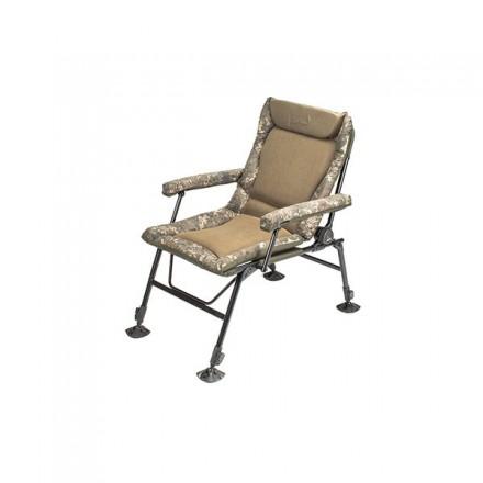 Nash Indulgence Daddy Long Legs Krzesło