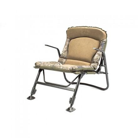 Nash Indulgence Sub-Lo Krzesło