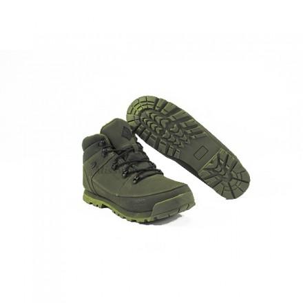 Nash ZT Trail Boots Buty roz 43
