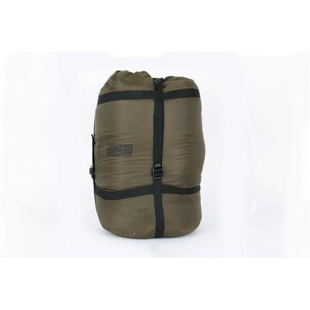 Fox Śpiwór Eos 2 Sleeping Bag 94cm x 213cm