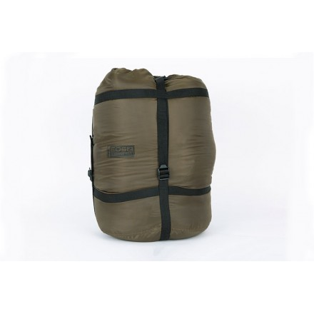 Fox Śpiwór Eos 3 Sleeping Bag 104cm x 220cm