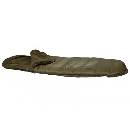Fox Śpiwór Eos 2 Sleeping Bag 88cm x 210cm