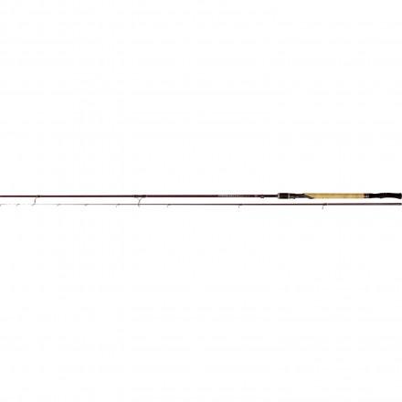 Browning Argon 2.0 Method Feeder 330cm 10-50g
