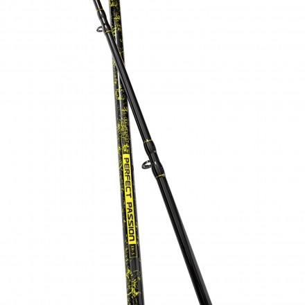 Black Cat PERFECT PASSION XH-S 240cm 600g