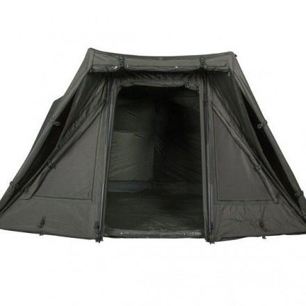 NASH Narzuta do namiotu Titan T2 WRAP